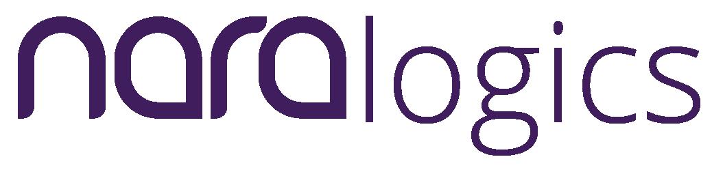 nara_logics_logo_purple
